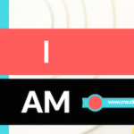 """The Power of """"I AM"""""""