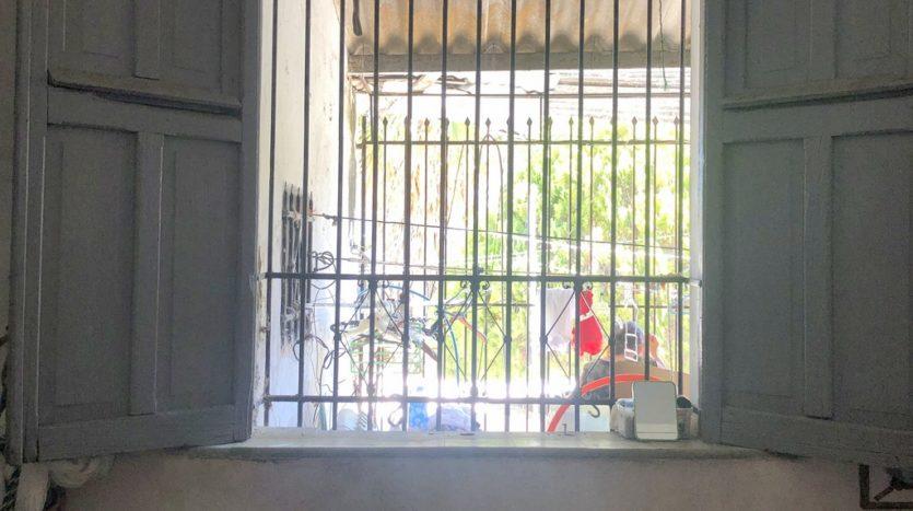 Santa Lucia Commercial Merida