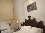 Villa Merida - Room 3 bed view