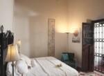 Villa Merida - Room 4 interior