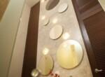 Villa Merida - Room 8 master bathroom