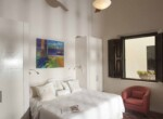 Villa Merida - Room 8 master bedroom