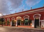 Villa Merida - Street View