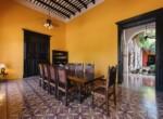 Villa Merida - The Great Room