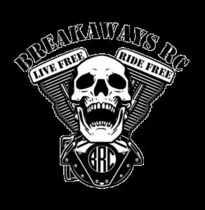Breakaways Riding Club Logo