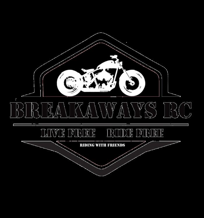 Breakaways Riding Club