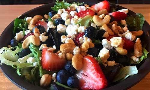 menu-salad-22