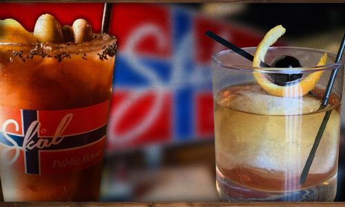 skal-menu-cocktails