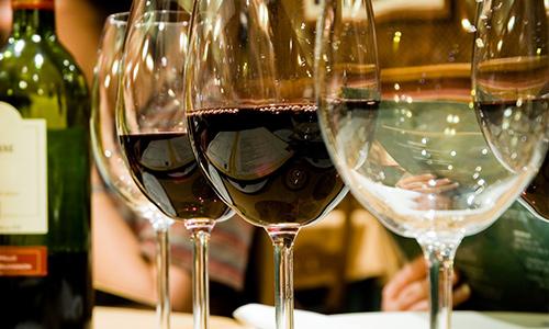 skal-menu-wine