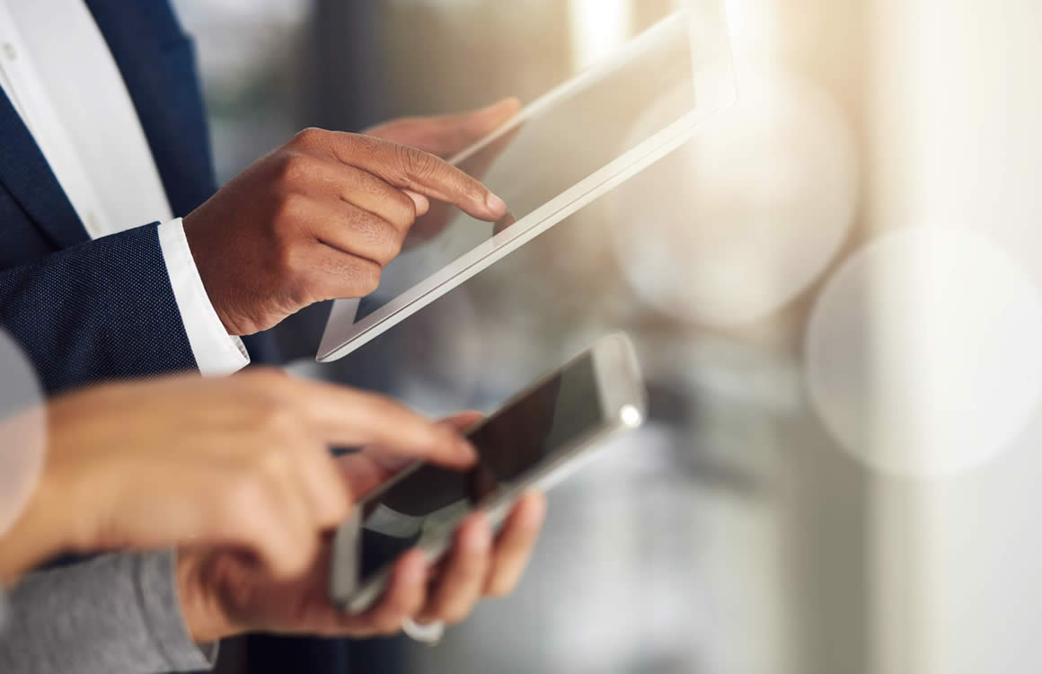 business-mobile-phone-and-tablets