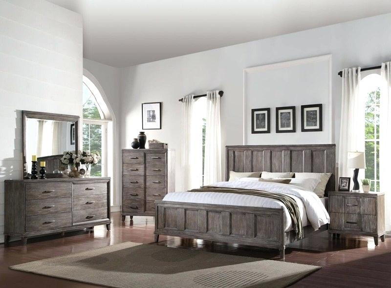 furniture-outlet-near-me-stores-cheap-for-sale-bedroom-set-acme-free-shipping-agreeable-scenic