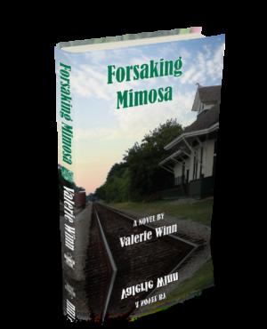 Forsaking Mimosa