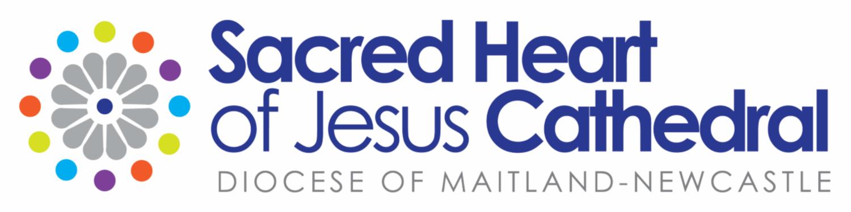 Sacred Heart Cathedral, Hamilton