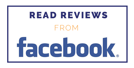Read reviews from Facebook