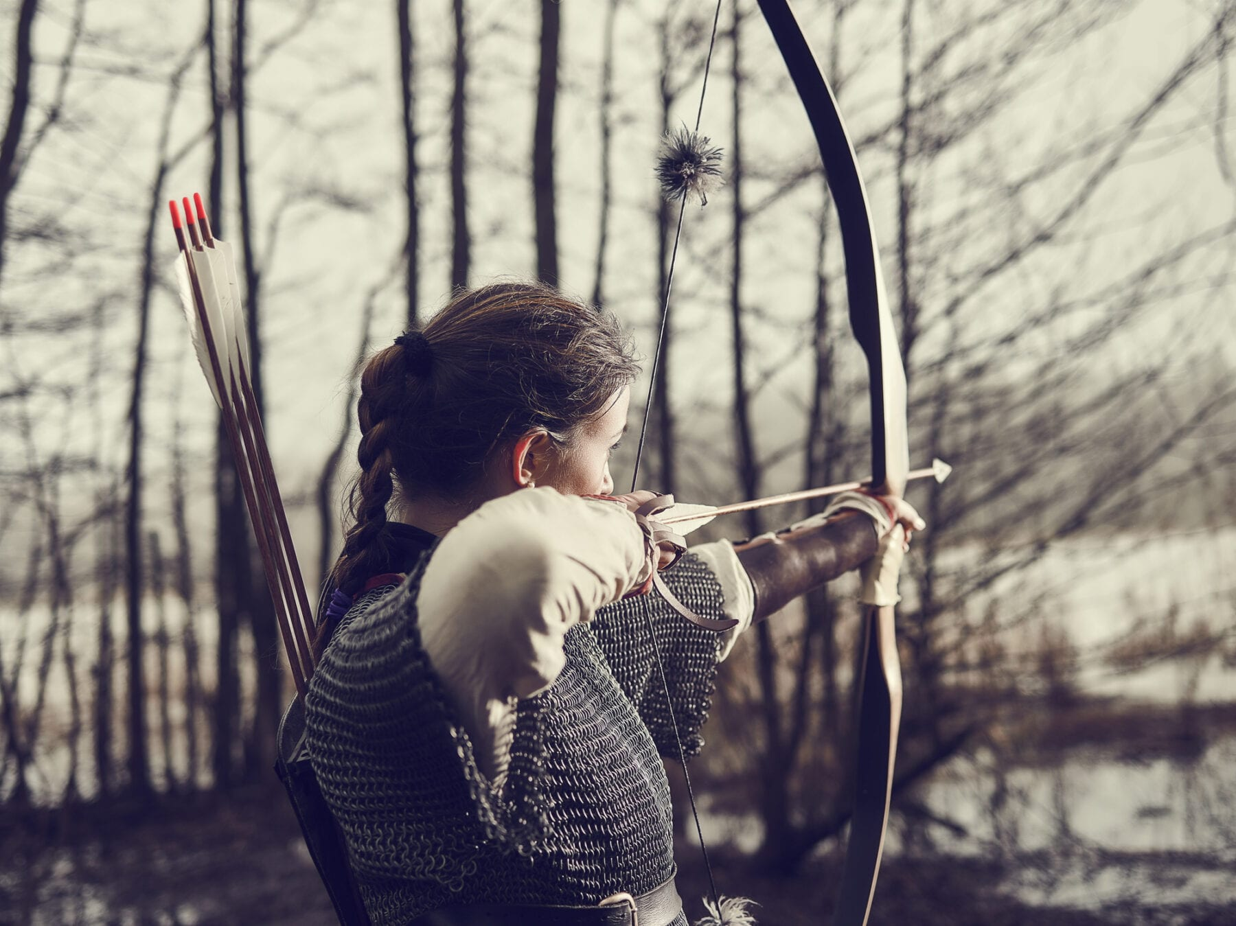 hunger games guide to solar companies