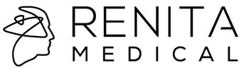 RENITA Medical