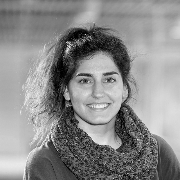 Dr. Elena Boto