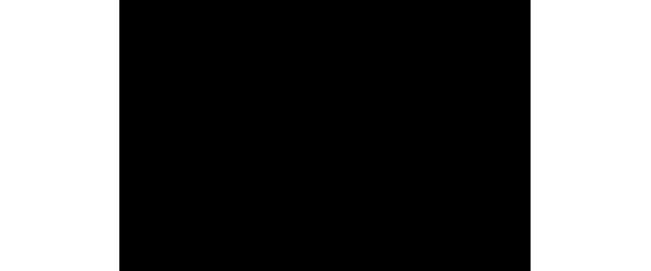 800px-Sodium_carbonate
