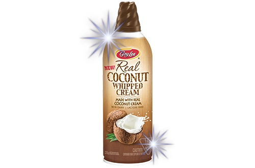 S_Coconut-Whipped-Cream