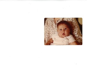 anne as baby2
