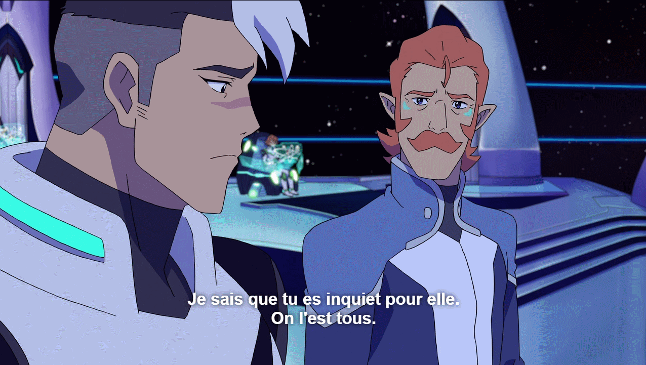 netflix french 4