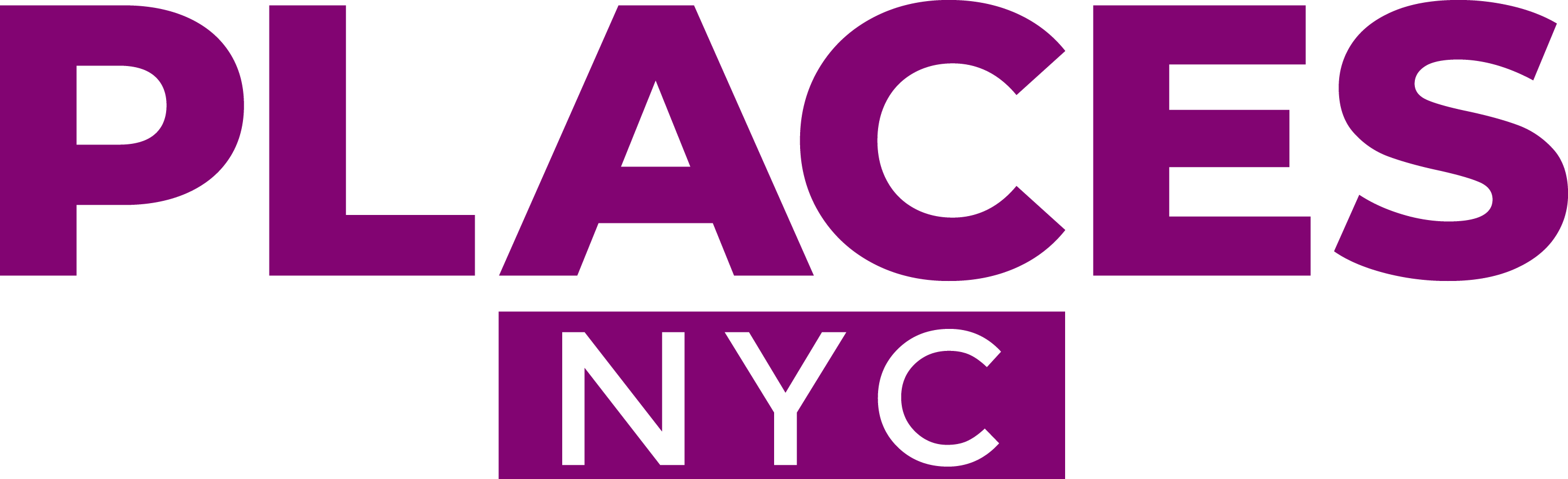 Places NYC