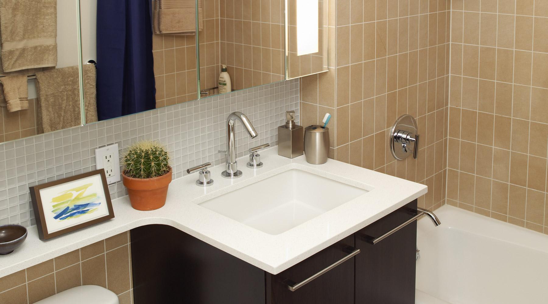1 Bedroom Bedrooms, ,1 BathroomBathrooms,Apartment,For Rent,1017
