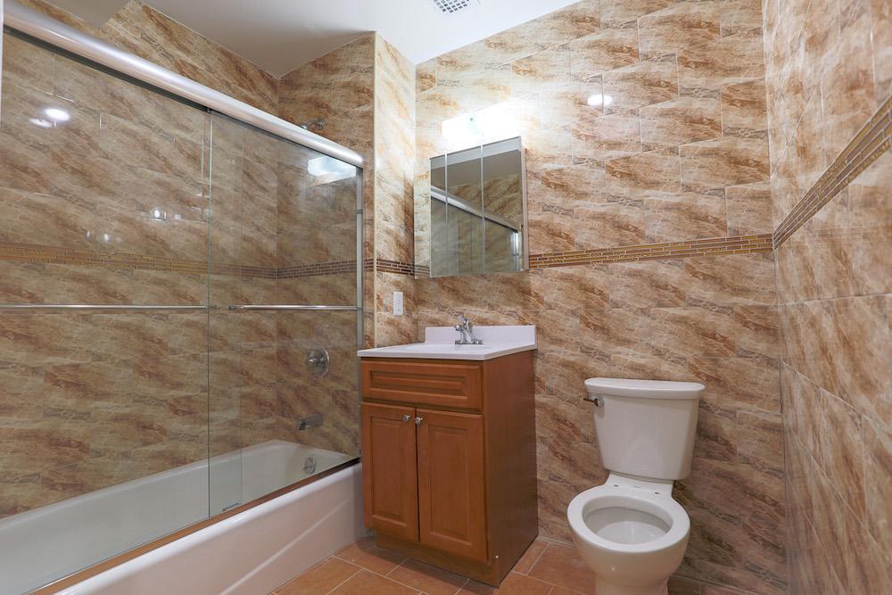 New York, 1 Bedroom Bedrooms, 1 Room Rooms,1 BathroomBathrooms,Apartment,For Rent,1003