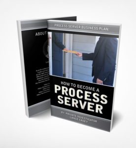 How_To_Become_A_Process_Server_Cover_3D1