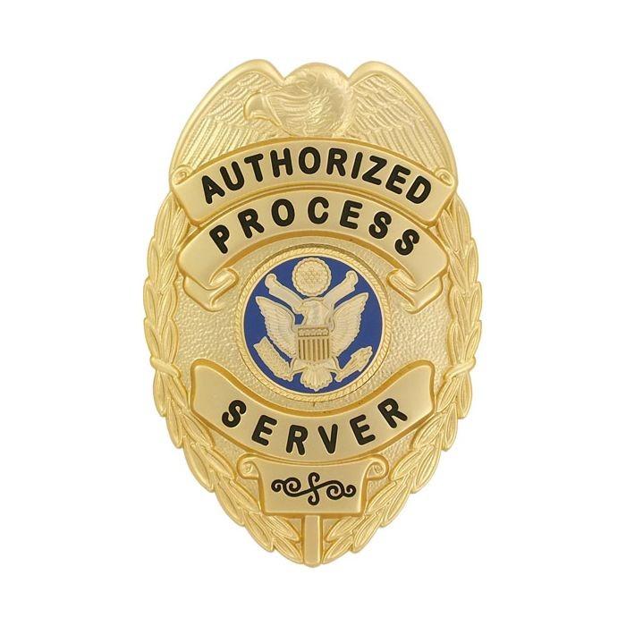 Cheap Process Server Sacramento