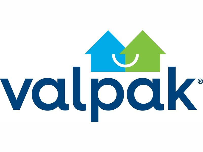 Valpak was a client of Small & MIghty Marketing