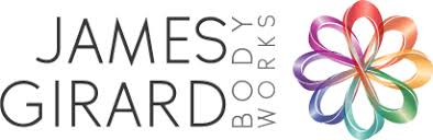 James Girard Bodyworks