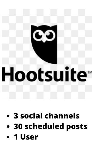HootsuiteFree