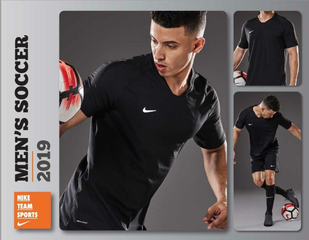 Nike-Men-Catalog