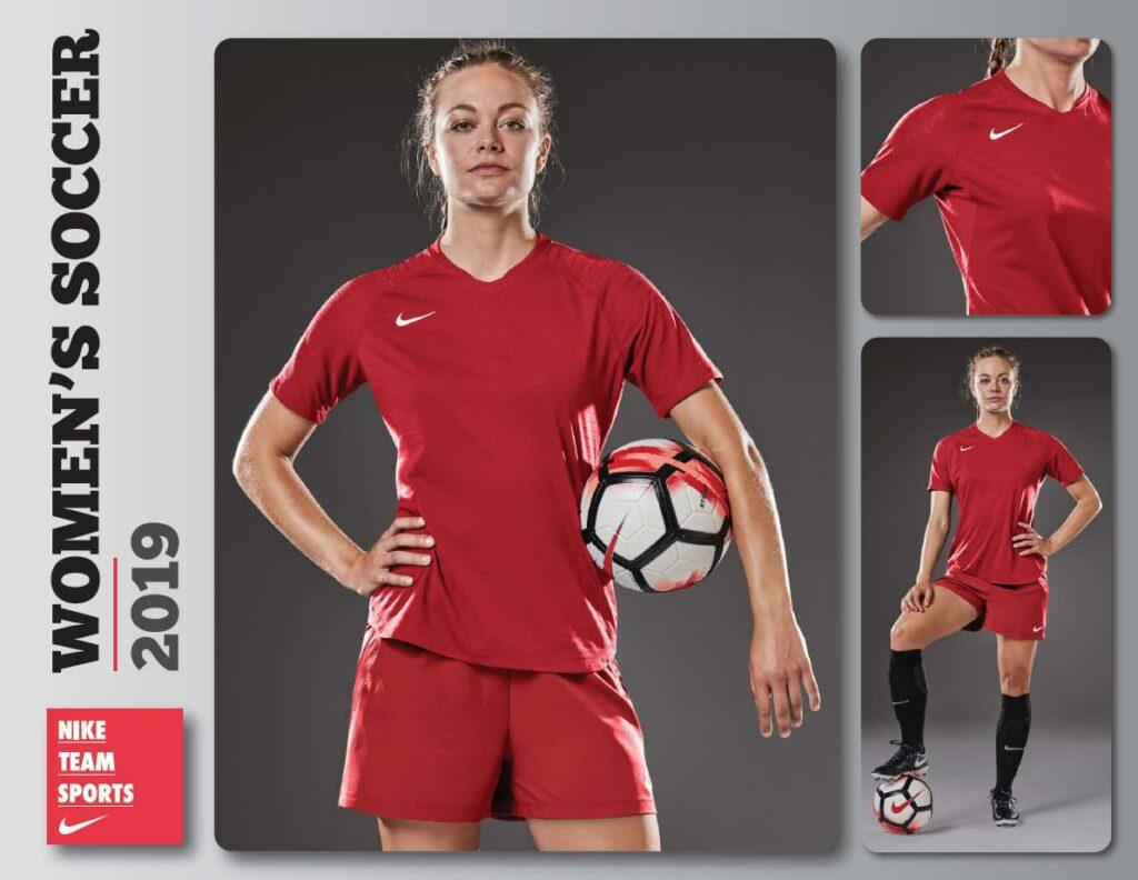 Nike-Women-Catalog