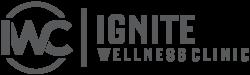 Ignite Wellness Clinic