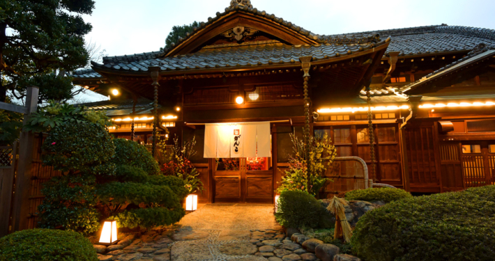 Ganko 日本