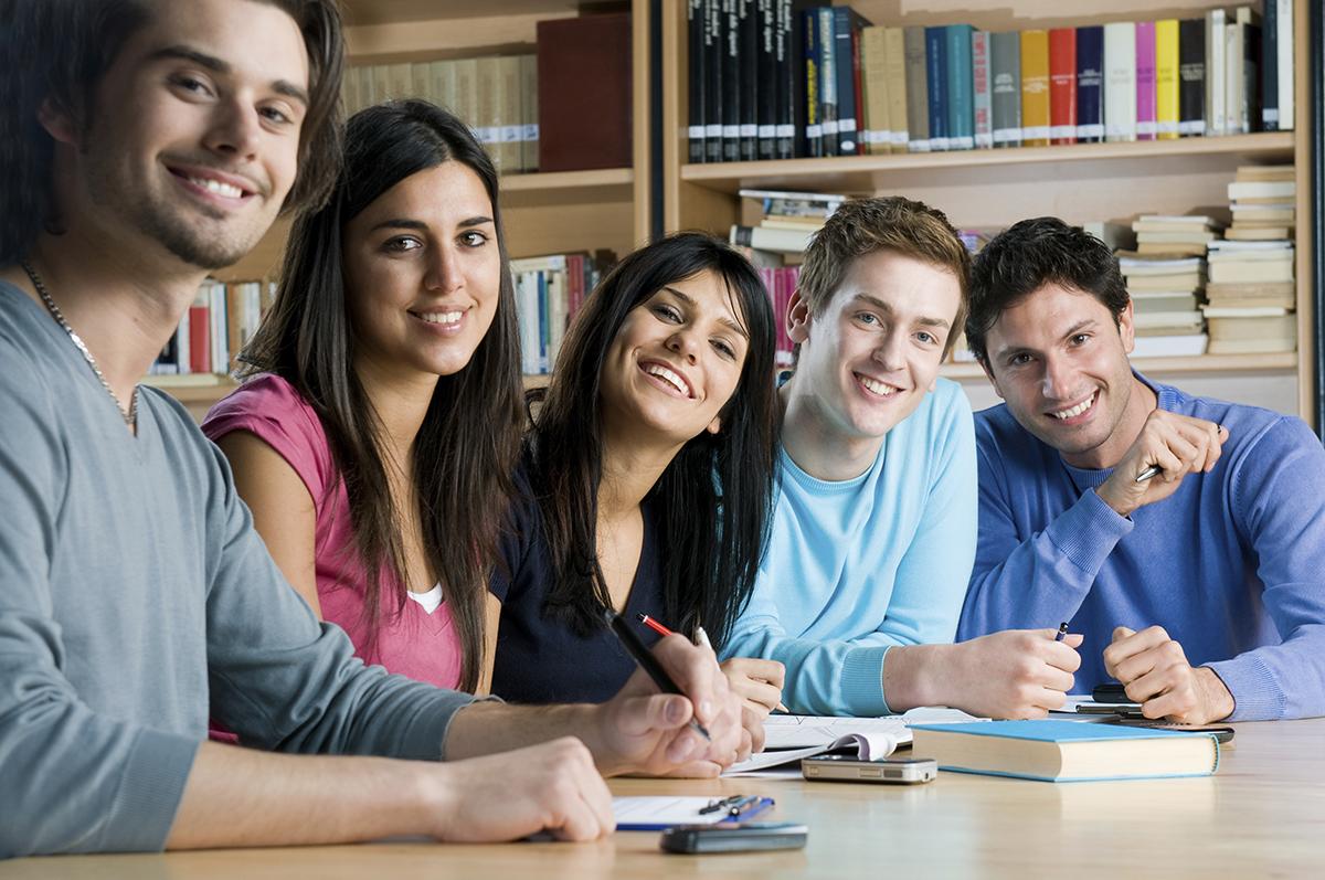 Best Houston Public High Schools by AP Scores