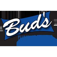 Buds 200