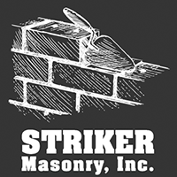Striker 200