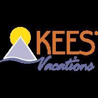kees vacations 300