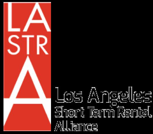 LASTRA Logo Transparent