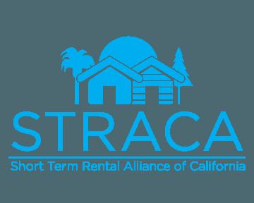 STRACA_Short_Blue