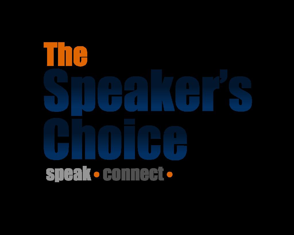 TSC logo 2010