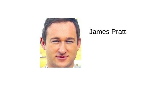 james-pratt-radio-reuncut