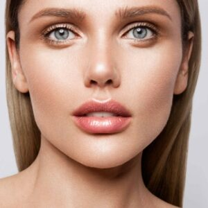 Restylane Cosmetic Filler Holiday BOGO 50% off Lip Injections 1/2 off Restylane Cosmetic Filler