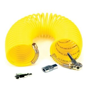 Viair Tire Fill Hose Kit