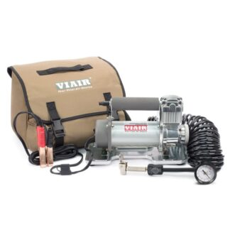Viair 400p 40043 Compressor