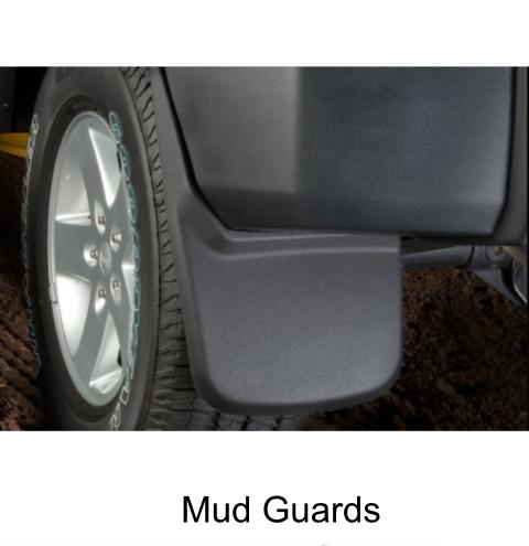 Assured Automotive Company Truck Accessories