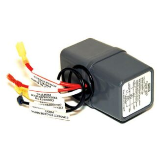 viair pressure switch with relay